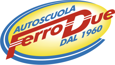 ferro_logo_1