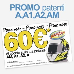 promo moto_icona_6-16