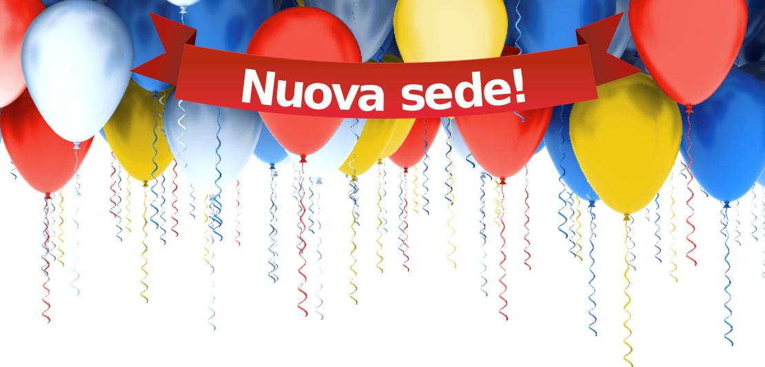 sede_sarche_inaugurazione