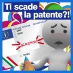 FERRO_RINNOVO patenti_ICONA