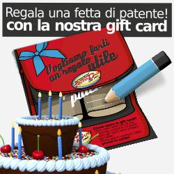 icona promo_giftcard