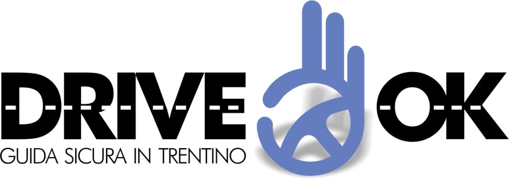 driveok_logo