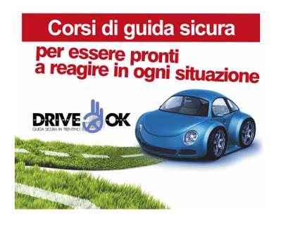 guidasicura_logo_v2