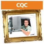I corsi CQC! merci e persone!