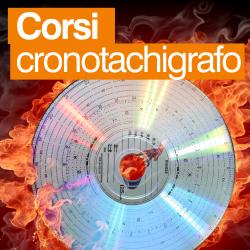 FERRO_corsocronotach_icona_web