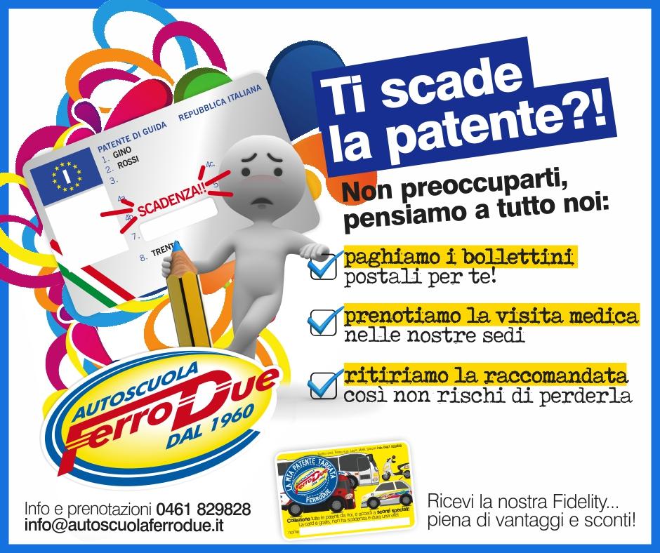 FERRO_RINNOVO patenti_FB_post