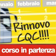 ferrodue_CQC rinnovo_icona