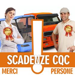 FERRO_cqc aziende_sito_icona_2