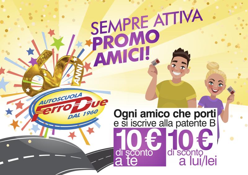 FERRO_60anni_promo_AMICI_A4