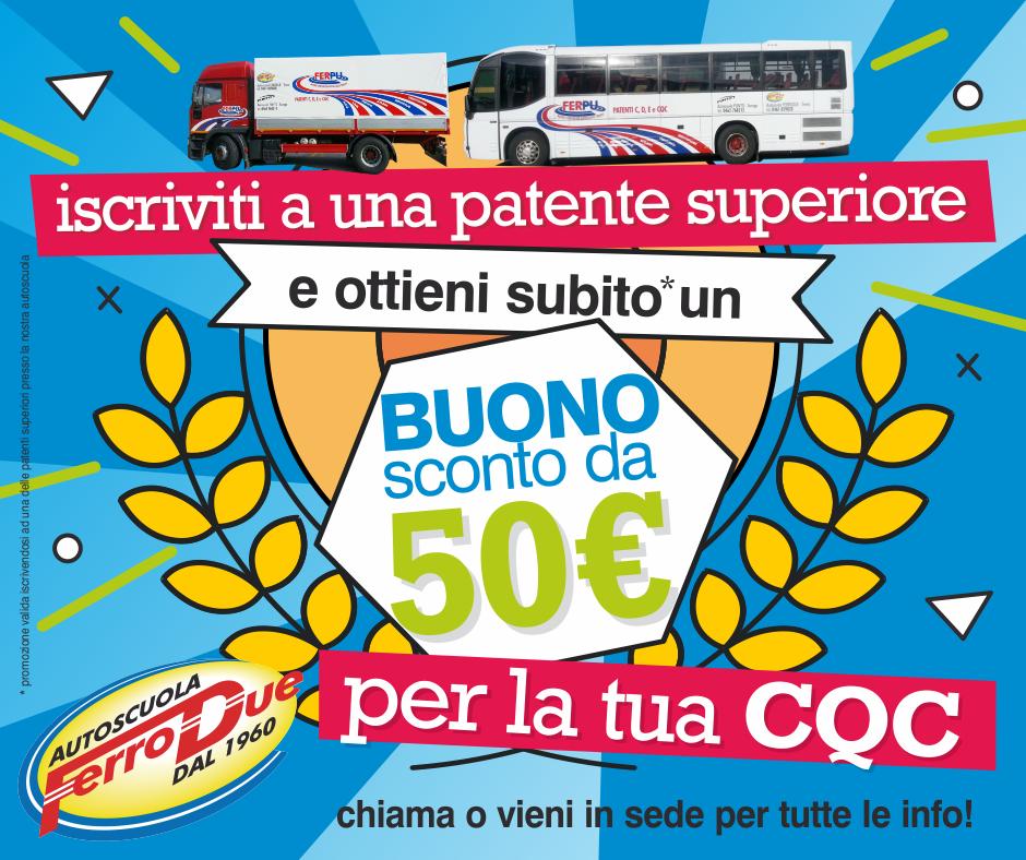 Ferrodue_espositore_CQC_buono50_FB