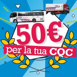 Ferrodue_espositore_CQC_buono50_icona