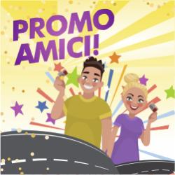 promo_60anni_ICONA_amici