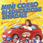 Minicorso di educazione stradale