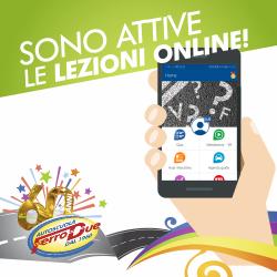 FERRO_promo_lezionionline_icona