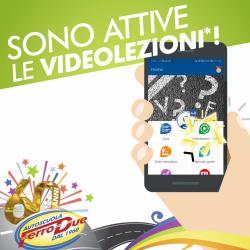 FERRO_promo_lezionionline_icona_v2