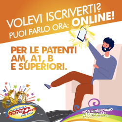 FERRO_promo_lezionionline_preiscriz_icona