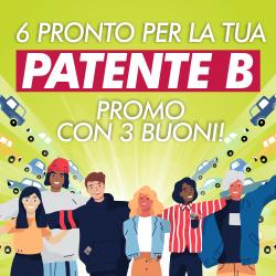 FERRO_promo_v2021_buoni40_icona