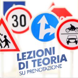 FERRO_lezioni_su turni_icona