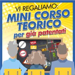 FERRO_60_MINIcorso_v09-2020_icona