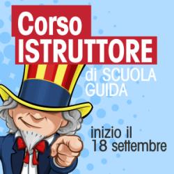 FERRO_ricerca istruttori_icona