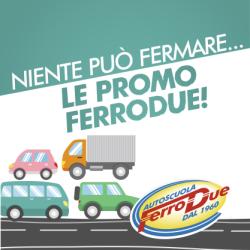 FERRO_promo_dopozonarossa_web