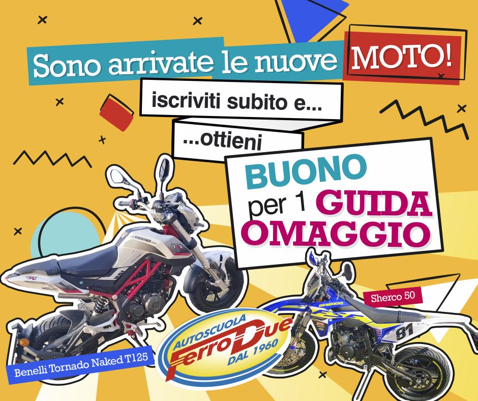 promo_moto_buonoomaggio_FB