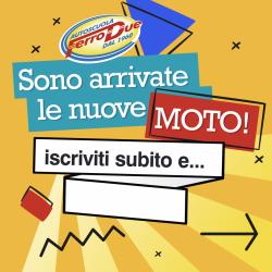 promo_moto_buonoomaggio_IG-1