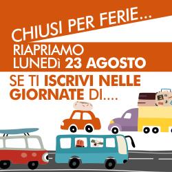 FERRO_promo_ferie_ICONA