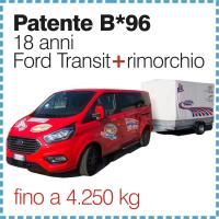 FERRO mezzi pezzi sito patB96 2021