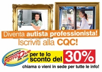 Ferrodue_espositore_CQC_generico