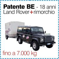 mezzi_rover_v17