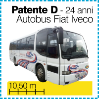 patente D_bus